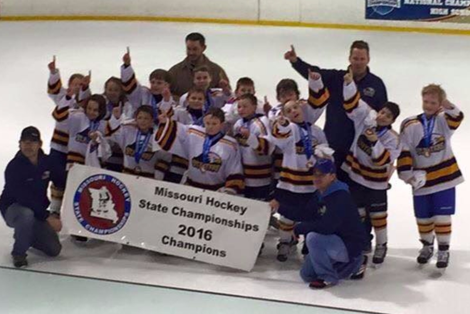 St. Joseph Parish, Imperial, MO - Home | Facebook