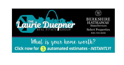 Laurie Duepner Real Estate