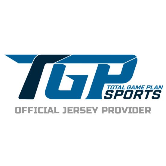TGP Sports
