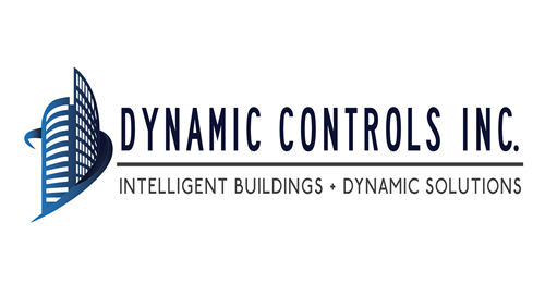 Dynamic Controls Inc.