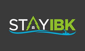 Stay 1BK