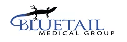 Bluetail Medical Group