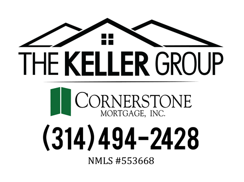 The Keller Group