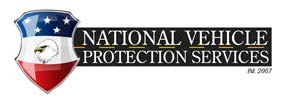 National Vehicle Protection