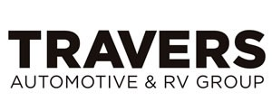 Travers Automotive