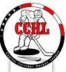 Capital Corridor Hockey League