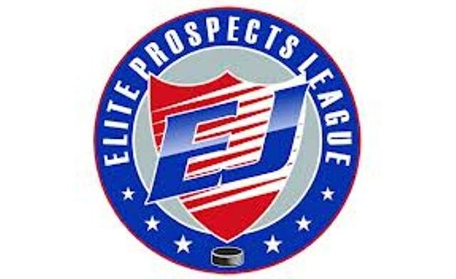 EJ Elite Prospect League