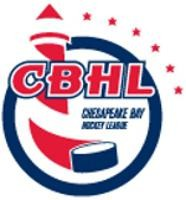 Chesapeake Bay Hockey League