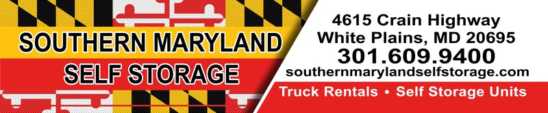 Southern Maryland Self Storage
