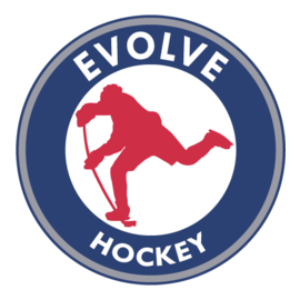 Evolve Hockey