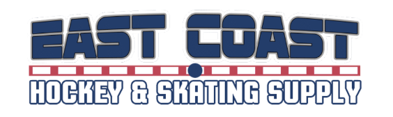 East Coast Hockey & Skating