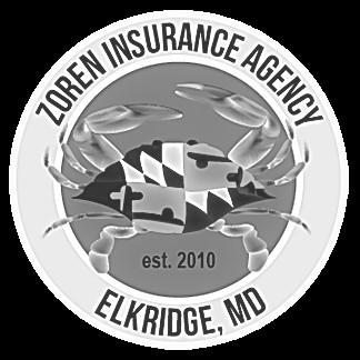 Zoren Insurance Agency