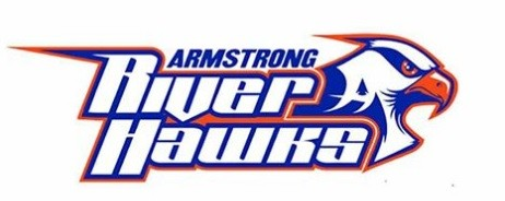 Armstrong RiverHawks Hockey