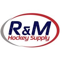 R & M Hockey Supply