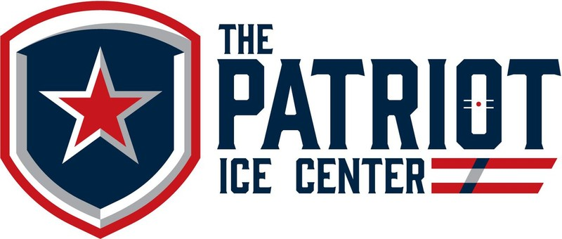 The Patriot Ice Center