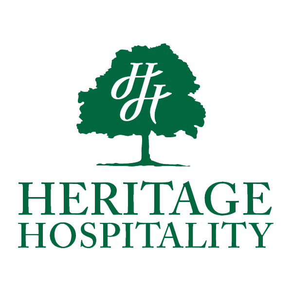 Heritage Hospitality