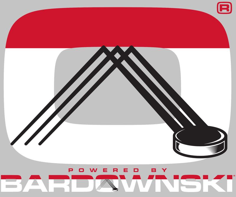 Bardownski Hockey