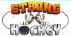 Strong Hockey Clinics 3/21