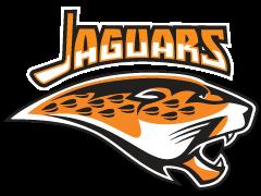 Jaguar Rewards Club