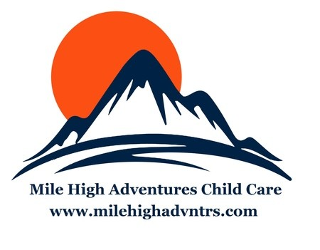 Mile High Adventures
