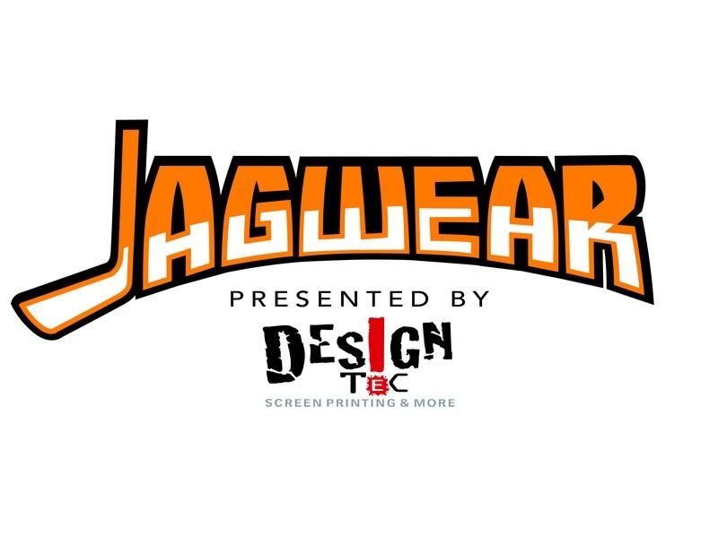 JagWear