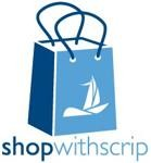 Scrip Sale Program