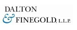 Dalton & Finegold