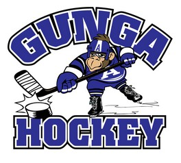 Gunga Hockey School