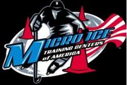 Micro Ice