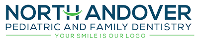 NA Pediatric Family Dentistry