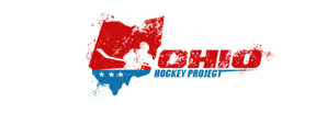 Ohio Hockey Project