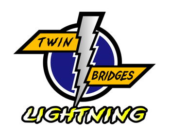 Twin Bridges Lightning