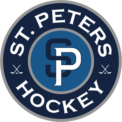 St. Peters Hockey Club