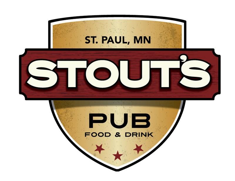 Stout's
