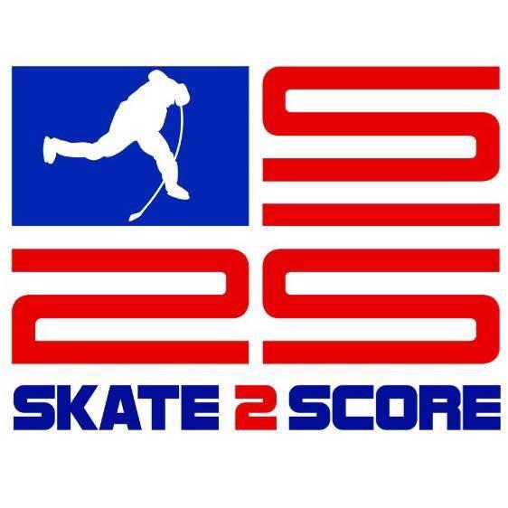 Skate 2 Score