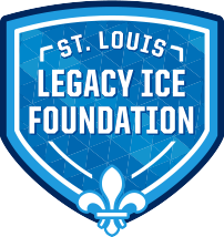 Legacy Ice Foundation