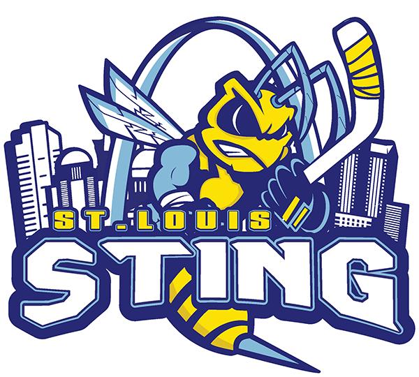 St. Louis Sting