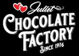 Juliet Chocolate Factory
