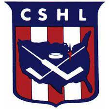 Our Hockey League