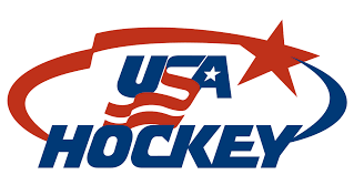 USA Hockey