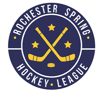 Rochester Spring League