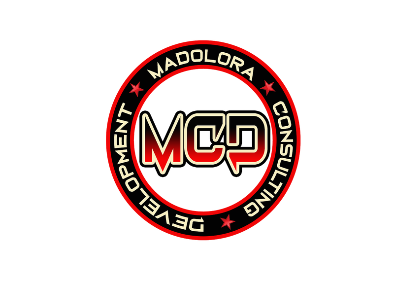 Madolora Consulting and Dev.