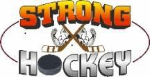 Strong Hockey