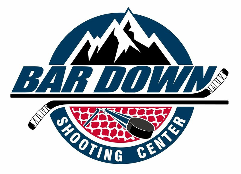Bar Down Shooting Center