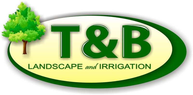 T&B Landscaping