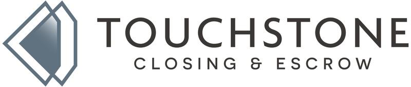 Touchstone Closing & Escrow