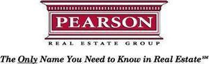 Pearson Real Estate Group