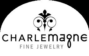 Charlemagne Fine Jewelry