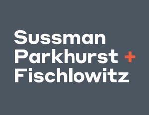 Sussman, Parkhurst & Fisch...