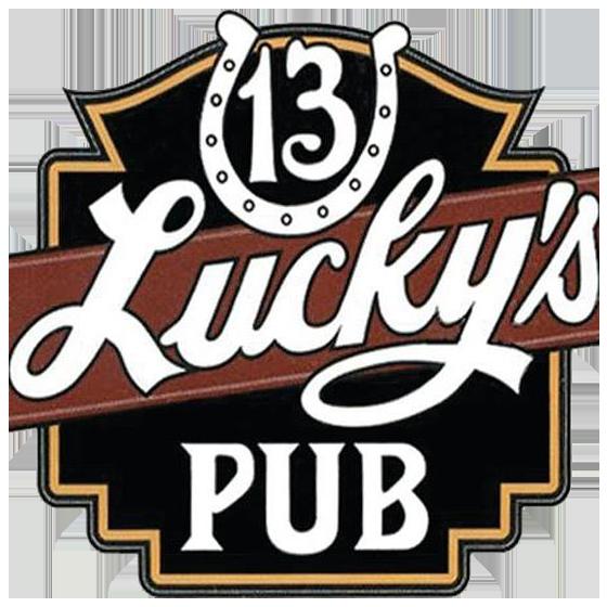 Lucky 13's Roseville